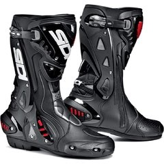 Botas Sidi ST Air Black