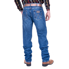 CALCA JEANS 01M COMPETITION RELAXED FIT - 01MWXDY37 - comprar online
