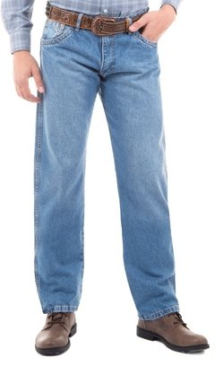 CALCA JEANS 33M EXTREME RELAXED FASHION - 33MWXSB36
