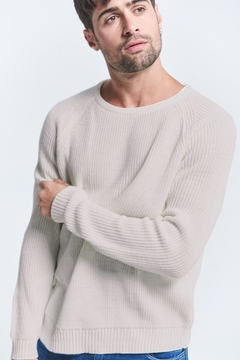 SWEATER BRANDON