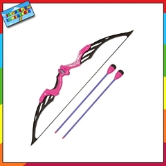 Arco Y Flecha Dardo Dark Angel Bow & Arrow - comprar online