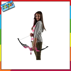 Arco Y Flecha Dardo Dark Angel Bow & Arrow - tienda online