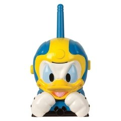 Handy Walkie Talkie Mickey Donald Disney en internet
