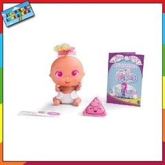 The Bellies Mini Pinky - comprar online