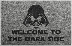 Welcome to the Dark Side - comprar online