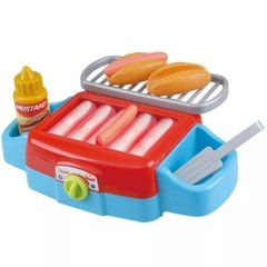 Creative Fun Hot Dog Grill - BR780