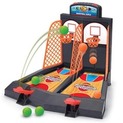 Basketball Duplo Radical - Braskit 070-2