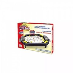 Mini Disco Ball - Braskit 210-7 - comprar online