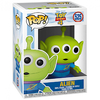 POP! DISNEY TOY STORY 4 - ALIEN #525
