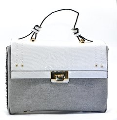 Cartera Over - comprar online