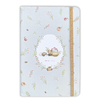 Personalized - Notebook Large - Forest Animals - Measures 14x21cm - buy online