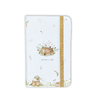 Personalized - Notebook Small - Forest Animals - Measures 9x14cm - buy online