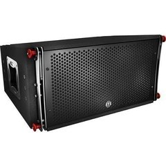 Line Array Activo STS Touring Series V15+