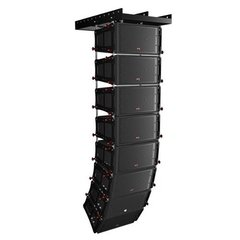 Line Array Pasivo STS Touring Series V10 en internet
