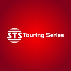 Line Array Activo STS Touring Series V15+ - tienda online