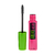 Maybelline Great Lash Big Washable Mascara para Pestañas - comprar online