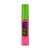 Maybelline Great Lash Big Washable Mascara para Pestañas