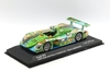 "Miniatura Audi R8 ""Crocodile"" - Race of Thousand Years 2000 - 1/43 Minichamps"