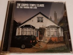 THE COOPER TEMPLE CLAUSE - SEE THIS THROUGH AND LEAVES