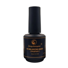 PH DESIDRATADOR FENGSHANGMEI 15ML