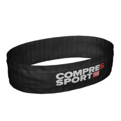 COMPRESSPORT CINTURÓN FREE BELT