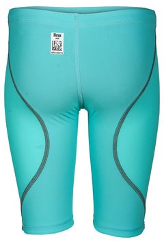 BOY ST 2.0 JR AQUAMARINE (681)