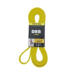​POWER BAND DRB® LIGHT