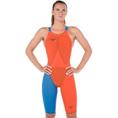 LZR ELITE 2 OPEN BACK en internet
