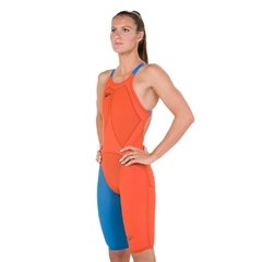 LZR ELITE 2 OPEN BACK