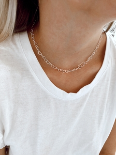 Collar lovely - comprar online