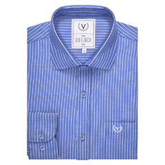CAMISA TRICOLINE MANGAS LONGAS C/BOLSO - VMTL0001 - comprar online