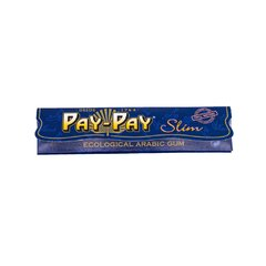Seda Pay-Pay King Size Slim