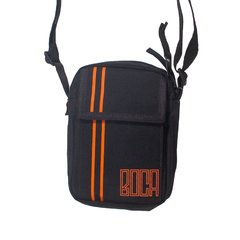 Shoulder Bag Boca BC2