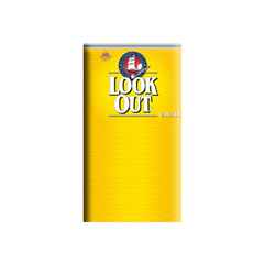 Look Out Vainilla – Pouch 30 gr.