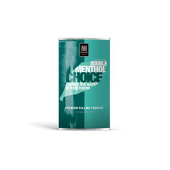 Mac Baren Choice Double Menthol - Pouch 30 gr.
