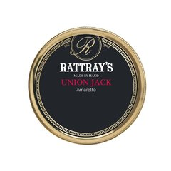 RATTRAY'S UNION JACK - Lata 50 gr.