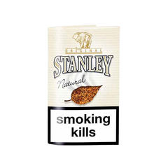 Stanley Natural – Pouch 30 gr.