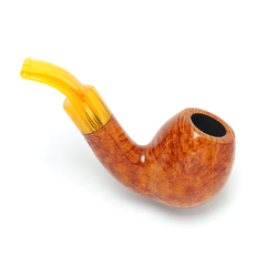 Stanwell Shorty 185 Pulida - comprar online