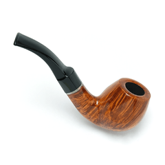 Stanwell 232 Straight Grain - comprar online
