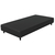 Colchón Kavanag Y Sommier Metal Pillow Top 200X200X28 en internet