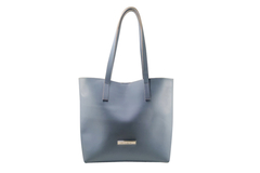 Shopping Bag CD Celeste