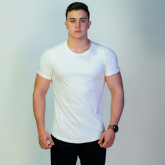 T-Shirt - Basic - RevendaFtt