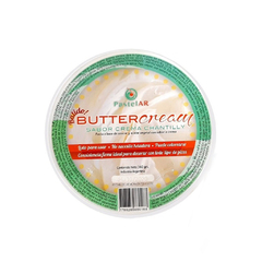 CREMA BUTTER CREAM CHANTILLY 350 GR