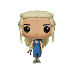 FUNKO POP GAME OF THRONES DAENERYS en internet