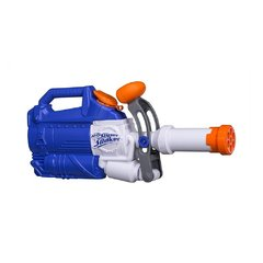 NERF SUPER SOAKER en internet