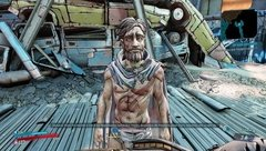 BORDERLANDS 3 en internet