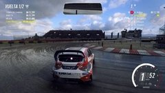 DIRT RALLY 2.0 DAY ONE EDITION en internet