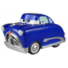 FUNKO POP 130 DOC HUDSON CARS