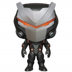 FUNKO POP 435 OMEGA FORTNITE