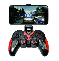 JOYSTICK BLUETOOTH NETMAK NM-J7024 CELULAR Y TABLET